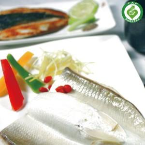 冰原鮮魚生產履歷去刺虱目魚肚