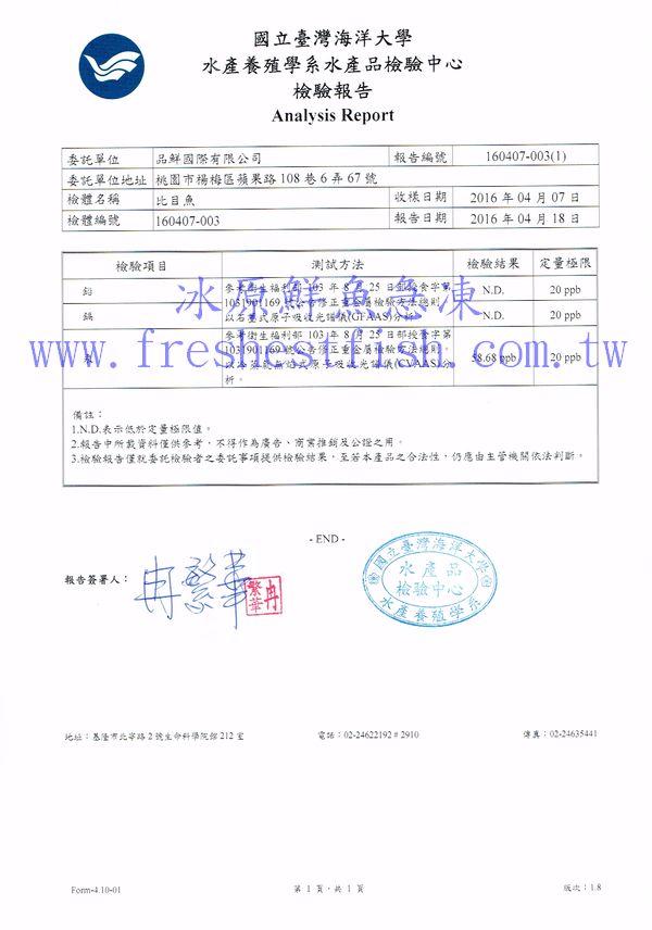 freshestfish_analysis201604c